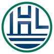 Hong Lam Marine Pte Ltd